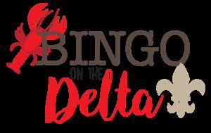 Bingo on the Delta Monroe Catholic Charities