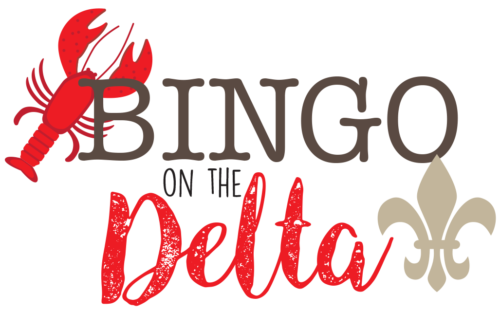 Bingo on the Delta Monroe Catholic Charities